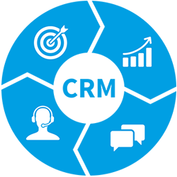 Ellipsis CRM Setup Services for Small and Local Businesses