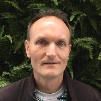 Frank Nicholson-Bjerre, Ellipsis Marketing