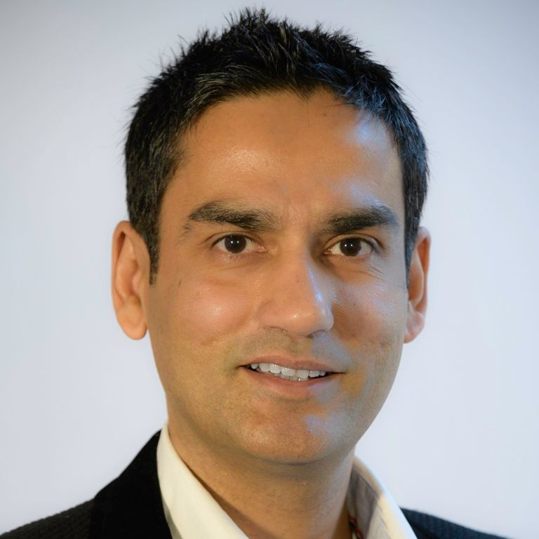 Gautam Tandon, Ellipsis Marketing